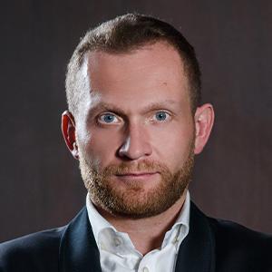 Michał Skorupa