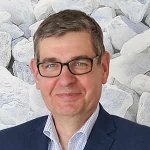 Piotr Maciak