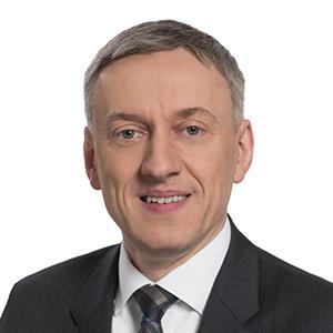 Andrzej Stosio