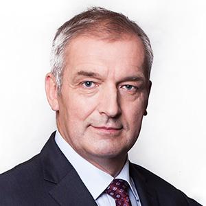 Marek Łuczak
