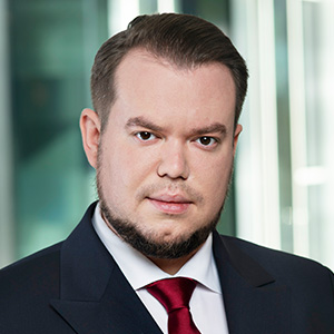 Tomasz Gontarz