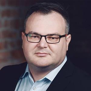 Tomasz Piszczatowski