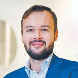 Jacek Kubas