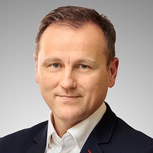 Grzegorz Brodziak