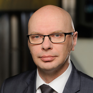 Maciej Iwaniuk