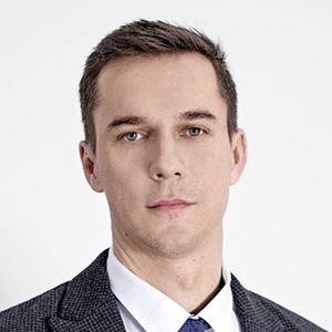 Marcin Malicki