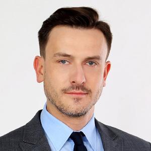 Michał Chodecki