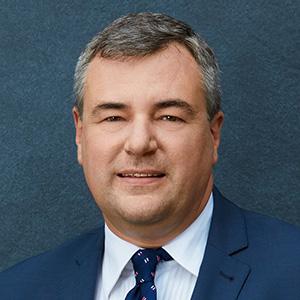 Michał Mikołajczyk
