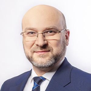 Paweł Strączyński