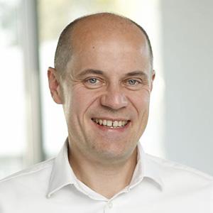 Paweł Stefański