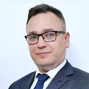 Tomasz Jajeśnica