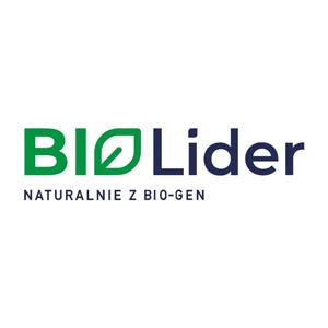 Bio-Lider