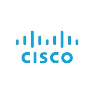 Cisco Poland