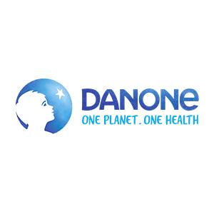 Danone Polska