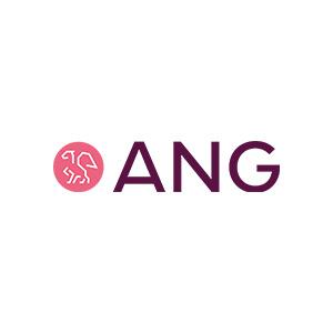 Grupa ANG